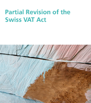 SB_Partial_Revision_of_the_Swiss_VAT_Act