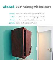 mattig.swiss-AbaWeb_Buchhaltung_via_Internet