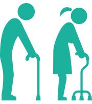 zuzueger-staatliche-Sozialversicherung